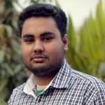 Wrishiraj Kaushik