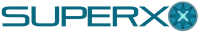 Libresoft SuperX
