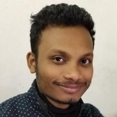 Deep Jyoti Choudhury